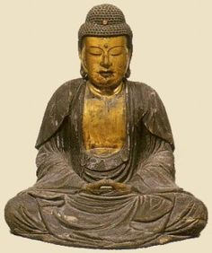 koriya buddhist buddhism china brides