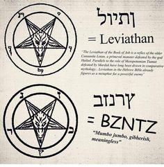 Occult Symbols, Magic Symbols, Occult Art, Satanic Tattoos, Satanic Art, Laveyan Satanism, Demon Drawings, Emo Wallpaper, Magick