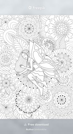 Peter Rabbit, Kid Activities, Hobbies And Crafts, Vector Free, How To Draw Hands, Fairy, Tapestry, Flowers, Design