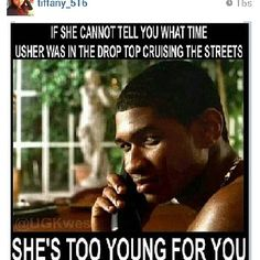 """Shes Too Young For You Bro!!"" *Pauly D voice*"