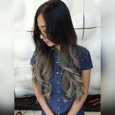#Hairshaftglorietta  #Hairshaftpodium  #Hairshaftfort  #Hairshaftrob  #SignatureTone #Loveshairshaft  #Dreamhair  #hair #haircolor #topsalon #ombre #balayage #permanentblowdry #brazilianblowout #keratin #haircut #celebritystylist #miraquel #miraquelhappens @hairshaftraquelglorieta @hairshaftmiraquel @hairshaftglorietta @hairshaftpodium @hairshaftfort @hairshaftrob  Viber call&text/mms 09175241484/09175695645 by hairshaftmiraquel http://shearindulgencespansalon.com/