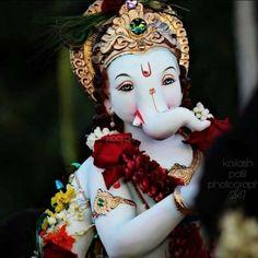 Ganesh Pic, Shri Ganesh Images, Ganesh Lord, Ganesha Pictures, Lord Krishna Images, Lord Vishnu, Lord Murugan Wallpapers, Lord Krishna Wallpapers, Ganesh Wallpaper