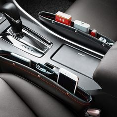 HHF Autocollants 2pcs Tuning Accessoires Automobiles Voiture Autocollants Side Car for Mercedes Sprinter Benz Vito V Classe Berlingo Fiat Ducato Renault Color Name : Carbon Fiber