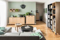 #salon #sofa #telewizor #szafkartv #regal #vox#meblevox#Interior#interiors#design#home#homedecoration#interiordesign#homedecor#decor#decoration#polishdesign#furniture#inspiration#furnituredesign#polishfurniture#interiordesigns#interiorlovers#interiordecor#improvement#wnętrza#wnętrze#wnetrza#wnetrze#styl#stylu#meble#dom#arażacja#aranzacja#trendy
