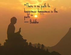 """""""There is no path to happiness. Happiness is the path."""" - Buddha  Come to Clarkston Hot Yoga in Clarkston, MI for all of your Yoga and fitness needs!  Feel free to call (248) 620-7101 or visit our website www.clarkstonhotyoga.com for more information about the classes we offer!"""