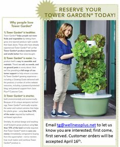 Juice Plus Hydroponic Garden | Tccd Edu Campus Cruiser Knowjuice Plus Tower  Garden Vertical Garden