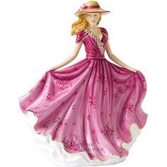 Royal doulton figurine                                                       …