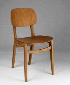 www.cordelsrl.com    #elegant#essential#chair