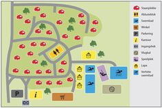 Bosfontein Kids Rugs, Camping, Map, Home Decor, Campsite, Decoration Home, Kid Friendly Rugs, Room Decor, Location Map
