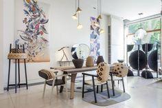 5 Chic London Design Shops