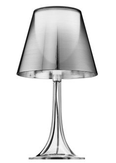 """Miss K 17"""" H Table Lamp with Empire Shade"""