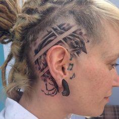 awesome Top 100 sparrow tattoo - http://4develop.com.ua/top-100-sparrow-tattoo/