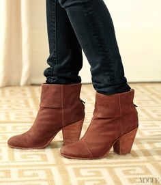 Perfect jeggings boots!!