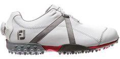 FootJoy M Project Women's Golf Shoes 95634 BOA