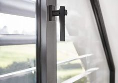 Best formani images lever door handles door