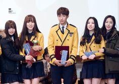 セブチ 祝 高校卒業&ディノ君のお誕生日 EXO&セブチ、KPOPをやんわりと語る韓国大好きゆみんずのブログ