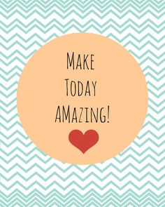 Make today amazing. Everyday is a brand new day to be better! Tap to see more inspirational quotes that motivate you to start a better day! The Words, Happy Quotes, Life Quotes, Favorite Quotes, Best Quotes, Art Prints Quotes, Quote Art, New Beginning Quotes, Wealth Affirmations