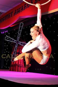 MOULIN THEMED ENTERTAINMENT AERIAL HOOP ACT  Parisian Cabaret and French Entertainment. UK ENTERTAINMENT AGENCY - Manchester, Birmingham, London, Cheshire and Brighton. Tel:  020 3602 9540 http://www.calmerkarma.org.uk/Moulin-Rouge.html
