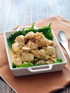 鶏むね肉でメインディッシュランチにも夜ご飯にも活躍する調理別レシピ