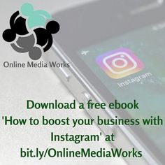 Get your #free ebook now!