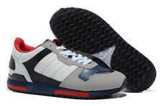 adidas zx 700 hombre gris