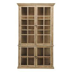 Piattaia in legno riciclato ... - Aristote