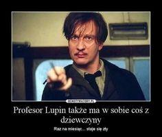 Harry Potter Fan Art, Harry Potter Memes, Harry Draco, Funny Memes, Jokes, Drarry, Life Humor, Series Movies, Hogwarts