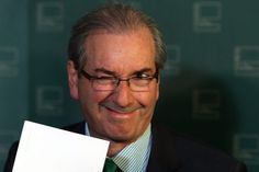 O que está por trás do prazo indefinido de Cunha para analisar pedidos de impeachment
