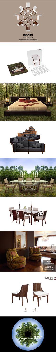Iannini /   www.estudio201.com Diseño Producción y dirección artística: Fotografía de producto, fotografía de espacios, fotografía documental y composición de piezas gráficas impresas y digitales.