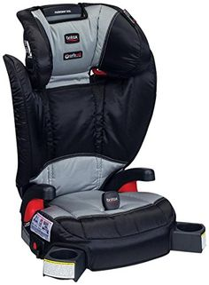 Britax Parkway SGL G11 BeltPositioning Booster Phantom * You can get more details by clicking on the image.