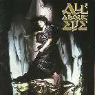 All About Eve - Shelter from the Rain. All About Eve, My Music, Soundtrack, Shelter, Rain, Life, Products, Rain Fall, Waterfall