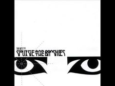 Siouxsie And The Banshees - The Best Of (Full Album) 01.- Dear Prudence - 00:00 02.- Hong Kong Garden - 03:50 03.- Cities In Dust - 06:45 04.- Peek A Boo - 10:49 05.- Happy House - 14:00 06.- Kiss Them For Me - 17:52 07.- Face To Face - 22:16 08.- Dizzy - 26:38 09.- Israel - 29:49 10.- Christine - 34:44 11.- Spellbound - 37:44 12.- Stargazer - 41:02 13.- Arabian Knights - 44:20 14.- The Kilkling Jar - 47:28 15.- The Wheel's On Fire - 51:28