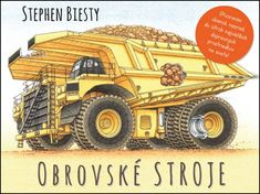 Sehän on dumpperi! Nice Baby Picture, Dump Truck, Baby Pictures, Monster Trucks, Toys, Vehicles, Lesson Planning, Children Books, Book Covers