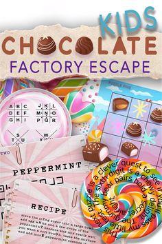 Escape room game for kids. Room Escape Games, Escape Room Themes, Escape Room Diy, Escape Room For Kids, Escape Room Puzzles, Games For Kids, Diy For Kids, Star Citizen, Balloon Pop Game