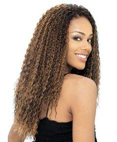 Superb Braids And Style On Pinterest Short Hairstyles For Black Women Fulllsitofus