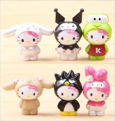 Online shopping from a great selection at Toys & Games Store. Hello Kitty Gifts, Hello Kitty Plush, Hello Kitty Cake, Sanrio Hello Kitty, Anime Figures, Action Figures, Frog Ornaments, Apple Dolls, Hello Kitty Halloween