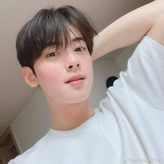 Image discovered by Find images and videos about kpop, icon and soft on We Heart It - the app to get lost in what you love. Kim Myungjun, Park Jin Woo, Cha Eunwoo Astro, Astro Wallpaper, Lee Dong Min, Jung Hyun, Chuu Loona, Sanha, Kdrama Actors