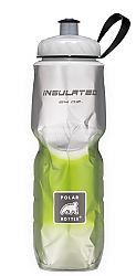 Polar Insulated Water Bottle 24 Oz