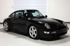 http://agitare-kurzartikel.blogspot.com/2012/04/noblesse-luxus-labels-luxus-pur-das.html  Porsche 993 1997 C2S