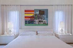 This is one of my favorite rooms we've designed here at ghislaine viñas interior design Architecture by Chet Callahan © ghislaine viñas interior design_losfeliz.13.jpg