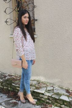 new outfit post!!