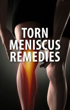 Dr Oz shared the stunning results of a study regarding Torn Meniscus Surgery and invited a physical therapist to demonstrate some simple rehab exercises. http://www.recapo.com/dr-oz/dr-oz-exercise/dr-oz-torn-meniscus-surgery-outcomes-vs-knee-rehab-exercises/