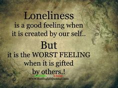 Best English Quotes & Sayings Romantic Poetry, Romantic Quotes, Urdu Quotes, Best Quotes, Best English Quotes, Loneliness Quotes, Quotes From Novels, Poetry Feelings, Bad Feeling