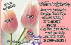 Get Well Soon Messages, Afrikaans Quotes, Love Poems, Qoutes, Encouragement, Inspirational Quotes, Words, Friends, Birthdays