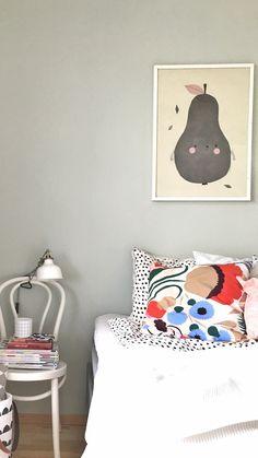 Marimekko Marimekko, Kidsroom, Kids Rugs, Home Decor, Bedroom Kids, Decoration Home, Kid Friendly Rugs, Room Decor, Child Room