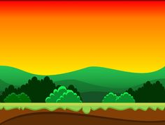 Cartoon Backgrounds on Behance Cartoon Background, Paper Illustration, Color Pencil Art, 2017 Photos, Image Types, New Work, Google Images, Colored Pencils, Free Images