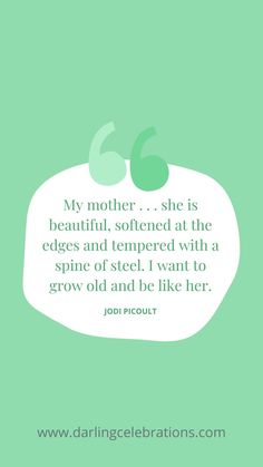 The best motivational Mom quotes. Our top 50 inspiring Mom Quotes to motivate and warm your heart. #momquotes #motivationalmomquotes #quotesformom New Mom Quotes, Inspirational Quotes For Moms, Motivational Quotes, Barbara Kingsolver, First Birthday Party Themes, Henry Miller, A Child Is Born, Quotes About Motherhood, Baby Shower Winter