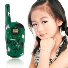 2Pcs Camouflage Children Conan Walkie Talkie Toy Spy Gadgets Spy Toy Intercom Electronic Portable Two-Way Radio Set Interphone //Price: $US $9.17 & FREE Shipping //     Get it here---->http://shoppingafter.com/products/2pcs-camouflage-children-conan-walkie-talkie-toy-spy-gadgets-spy-toy-intercom-electronic-portable-two-way-radio-set-interphone/----Get your smartphone here    #phone #smartphone #mobile