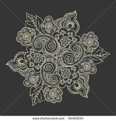 Google Image Result for http://image.shutterstock.com/display_pic_with_logo/52999/52999,1328541754,2/stock-photo-elegant-lace-pattern-model-for-design-of-gift-packs-patterns-fabric-wallpaper-web-sites-etc-94493254.jpg