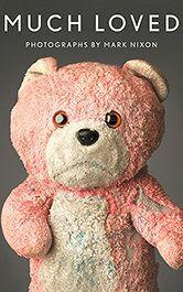 6 | These Photos Of Threadbare Stuffed Animals Will Break Your Heart | Co.Design | business + design